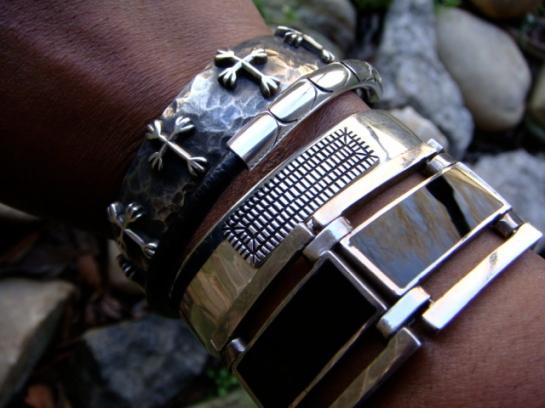ster jewelry